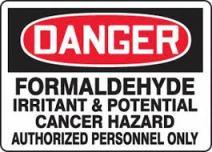 formaldehyde 2