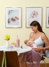 breastfeeding 13