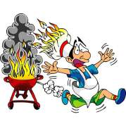 funny-cooking-clipart-1